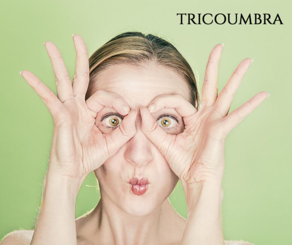 3 consigli per un contorno occhi e labbra perfetto
